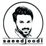 سعید جودی