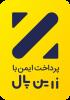 zarinpal-badge
